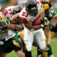 falcons-packers