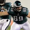 Evan Mathis great guard