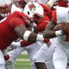 College Football Betting Odds, Trends & Top Three Picks for Week 2