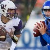 College Football Betting Odds, Trends & Top Three Picks for Week 1