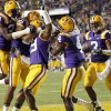College Football Betting Odds, Trends & Top Three Picks for Week 5