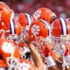 Top Three College Football Week 9 Betting Predictions