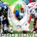 football Pro Bowl